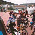 TrenLunas_Solidaria_2017_004