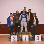 TrenLunas_Solidaria_2017_023